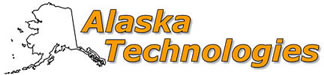 Alaska Technologies